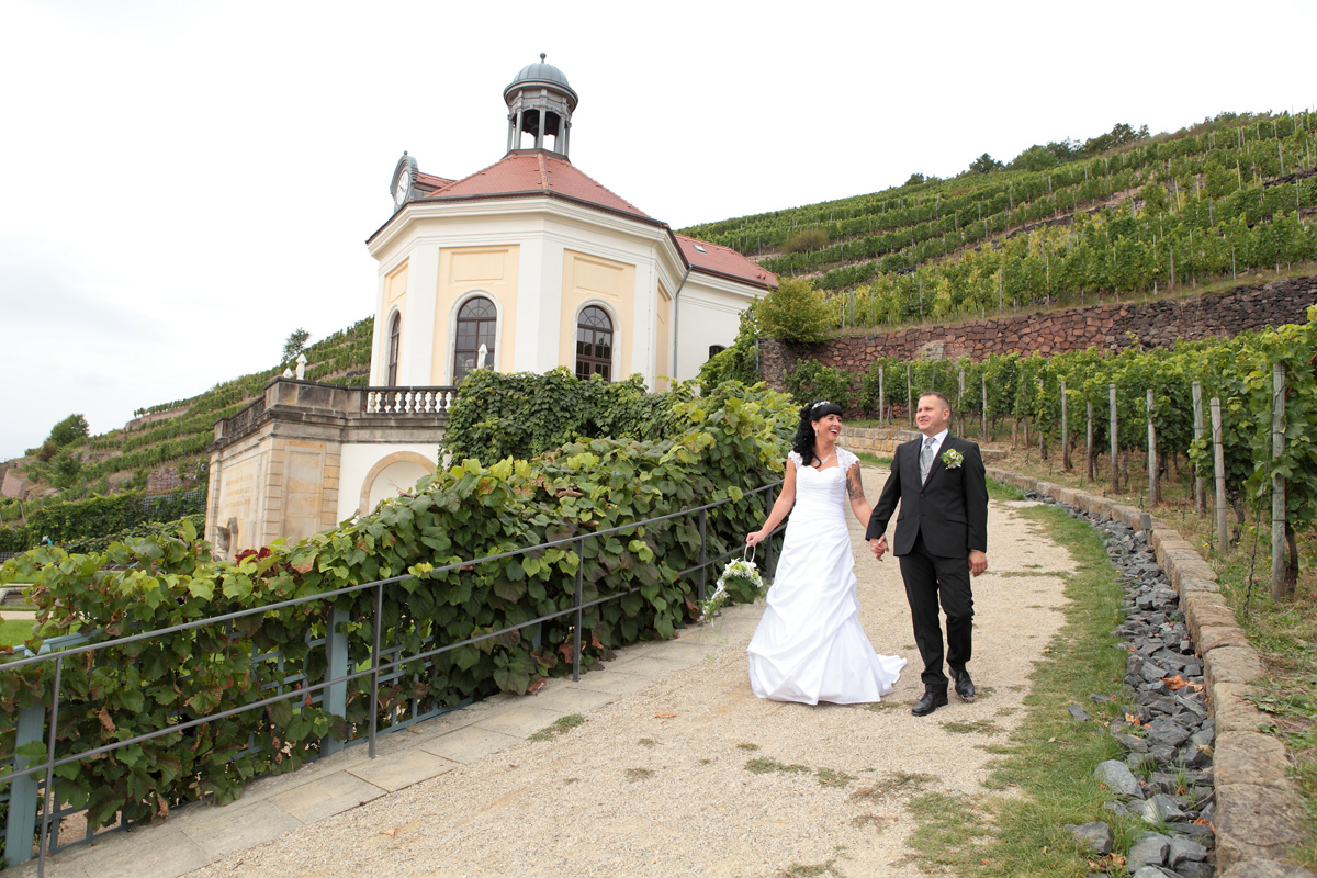 Hochzeit_Antje&Andreas_Shooting125